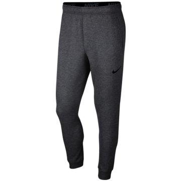 Nike JogginghosenNike Dri-FIT Men's Fleece Training Pants - CJ4312-071 -