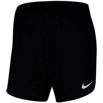 Nike kurze SporthosenPRO - CJ4997-451 -