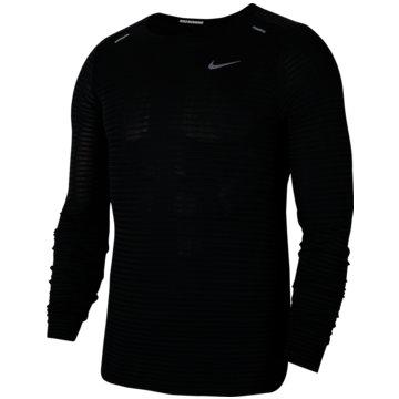 Nike SweatshirtsTECHKNIT ULTRA - CJ5346-010 -