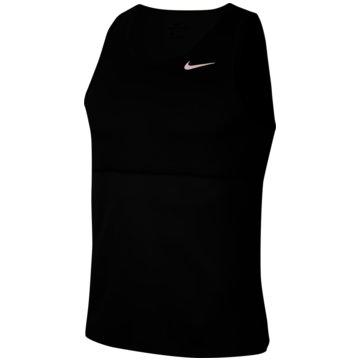 Nike TanktopsBREATHE - CJ5388-010 -