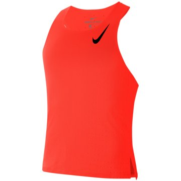 Nike TanktopsAEROSWIFT - CJ7835-854 -