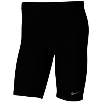 Nike TightsFAST - CJ7851-010 -