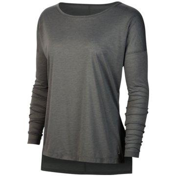 Nike SweatshirtsNike - CJ9324-073 schwarz