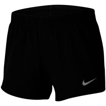 Nike LaufshortsNike Women's 2-In-1 Running Shorts - CK1004-010 schwarz
