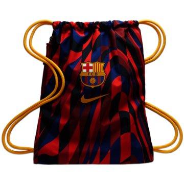 Nike SportbeutelFC Barcelona Stadium Soccer Gymsack - CK6645-620 -