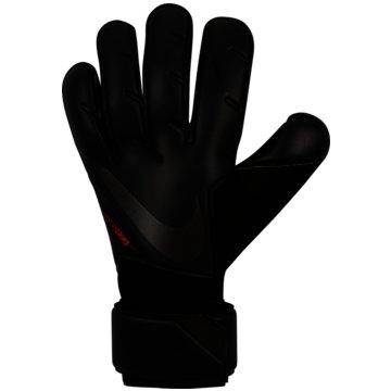 Nike TorwarthandschuheGOALKEEPER VAPOR GRIP3 - CN5650-011 schwarz