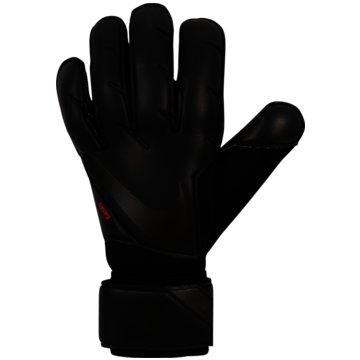 Nike TorwarthandschuheNike Goalkeeper Grip3 Soccer Gloves - CN5651-010 schwarz