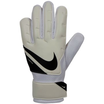 Nike TorwarthandschuheJR. GOALKEEPER MATCH - CQ7795-100 -