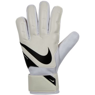 Nike TorwarthandschuheNike Goalkeeper Match Soccer Gloves - CQ7799-100 -