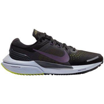Nike RunningAIR ZOOM VOMERO 15 - CU1856-006 grau