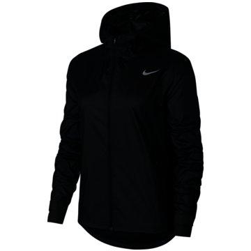 Nike SweatjackenESSENTIAL - CU3217-010 -
