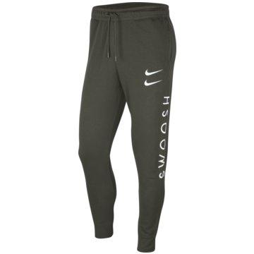 Nike TrainingshosenNike Sportswear Men's Pants - CU3915-063 -