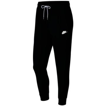 Nike JogginghosenNike Sportswear Men's Fleece Jogger - CU4457-010 -