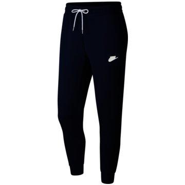 Nike JogginghosenNike Sportswear Men's Modern Joggers - CU4457-410 -