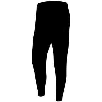 Nike JogginghosenNike Sportswear Tech Fleece Men's Joggers - CU4495-010 schwarz