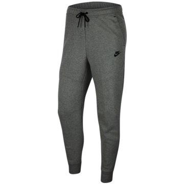 Nike JogginghosenSPORTSWEAR TECH FLEECE - CU4495-063 grau
