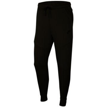Nike JogginghosenNike Sportswear Tech Fleece Men's Joggers - CU4495-380 -