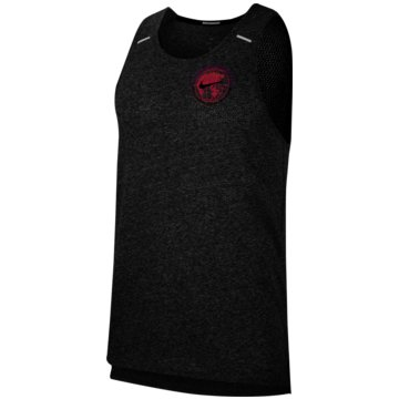 Nike TanktopsNike Rise 365 Future Fast Men's Running Tank - CU5421-064 -