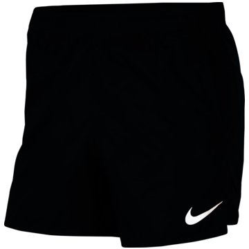 Nike LaufshortsNike Challenger Future Fast Men's Printed Running Shorts - CU5486-010 -