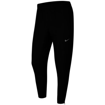 Nike TrainingshosenNike Essential Men's Woven Running Pants - CU5498-010 -