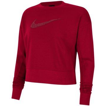 Nike SweatshirtsDRI-FIT GET FIT - CU5506-615 -