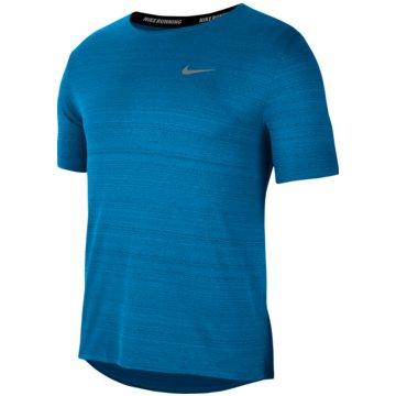 Nike T-ShirtsDRI-FIT MILER - CU5992-447 -