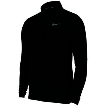 Nike SweatshirtsDRI-FIT - CU6073-010 -