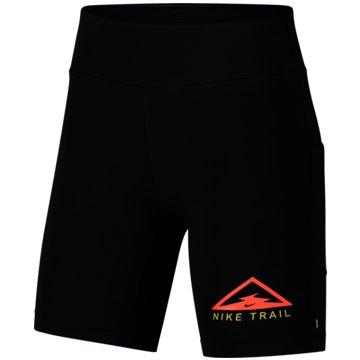 Nike LaufshortsFAST - CU6262-010 -