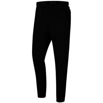 Nike JogginghosenDRI-FIT - CU6805-032 -