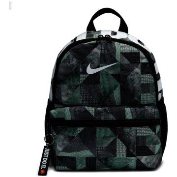 Nike TagesrucksäckeBRASILIA JDI - CU8328-010 schwarz