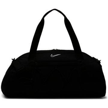 Nike SporttaschenONE - CV0062-010 schwarz