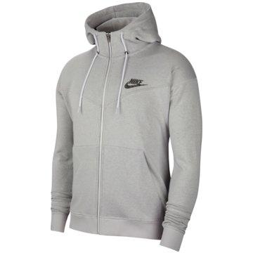 Nike SweatjackenNike Sportswear Men's Hoodie - CW0304-910 -