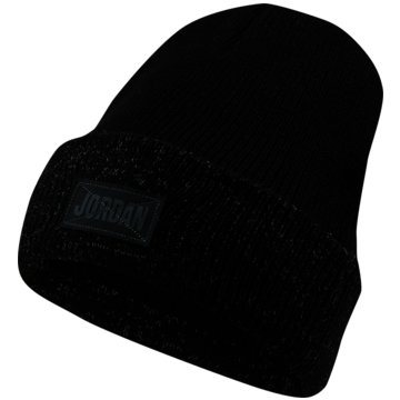 Nike CapsJORDAN - CW6405-010 -