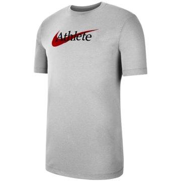 Nike T-ShirtsDRI-FIT - CW6950-100 weiß