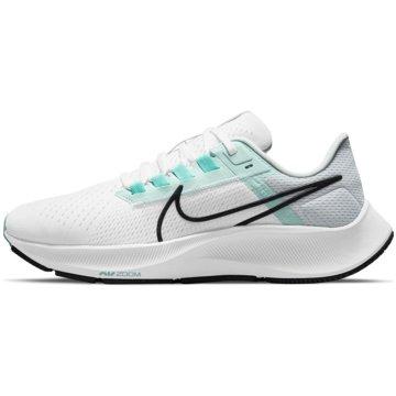 Nike RunningAIR ZOOM PEGASUS 38 - CW7358-102 weiß