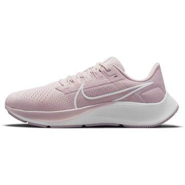 Nike RunningAIR ZOOM PEGASUS 38 - CW7358-601 rosa