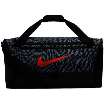 Nike SporttaschenBRASILIA - CW9058-010 -