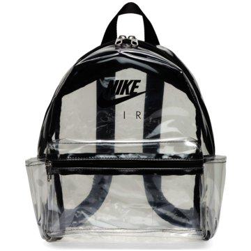 Nike TagesrucksäckeNike Just Do It Backpack (Mini) - CW9258-975 -