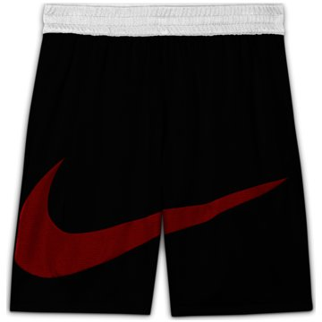 Nike BasketballshortsNIKE - DA0161-011 schwarz