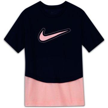 Nike T-ShirtsDRI-FIT TROPHY - DA1096-492 -