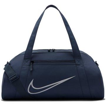 Nike SporttaschenGYM CLUB - DA1746-493 -