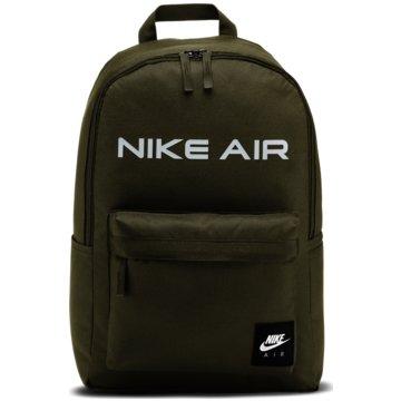 Nike TagesrucksäckeAIR HERITAGE - DC7357-222 -