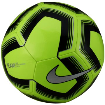 Nike BälleNike Pitch Training - SC3893-703 -