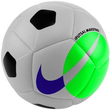 Nike BälleFUTSAL MAESTRO - SC3974-102 -