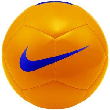 Nike BällePITCH TEAM - SC3992-710 -