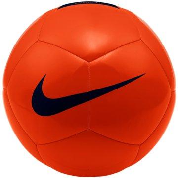 Nike BällePITCH TEAM - SC3992-803 -