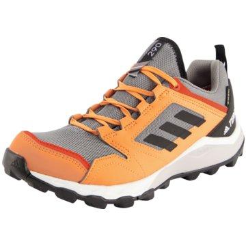 adidas Trailrunning bunt