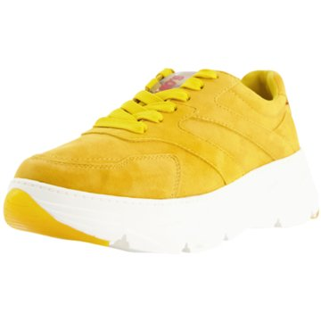s.Oliver Sneaker Low -