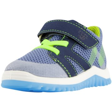 Ricosta SneakerPIT blau