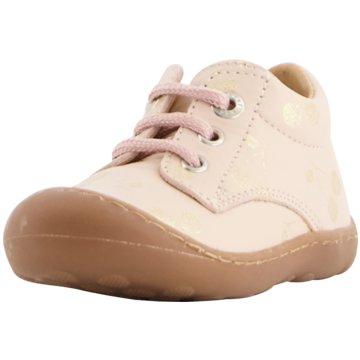 CliC Kleinkinder Mädchen rosa